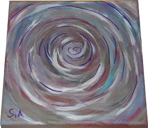 Hypnose gegen Atemnot und andere psychosomatische Leiden