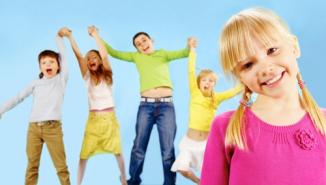 Hypnose bei Lernproblemen und Blockaden