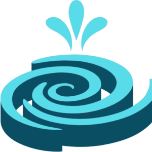 Hypnose gegen Klaustrophobie